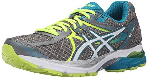 asics-womens-gel-flux-3-running-shoe-titanium-white-enamel-blue-85-m-us