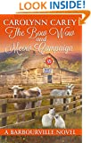 The Bow Wow and Meow Campaign (The Barbourville Series Book 7)