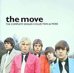 Complete Singles Collection & More
