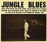 Jungle Blues C.W. Stoneking