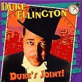 echange, troc Duke Ellington - Duke's Joint