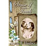 Sense of Touch (Music Box Book 1)by Susan R. Hughes
