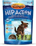 Zuke's Hip Action Dog Treats, Roasted Beef Recipe, 16-Ounce