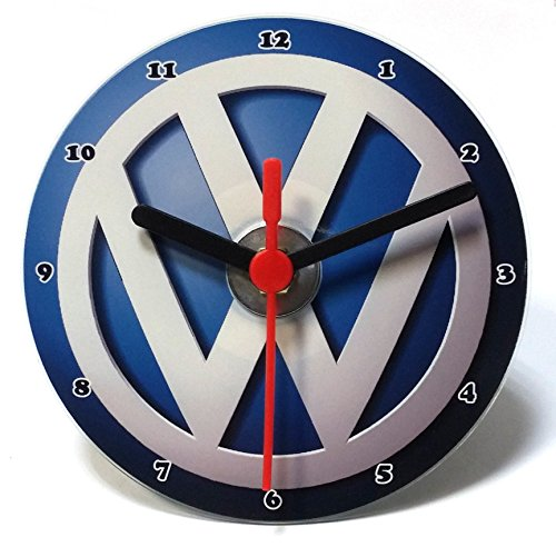 orologio-cd-da-tavolo-volkswagen-con-astuccio-regalo-dvd-idea