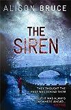 The Siren (Dc Goodhew Book 2)