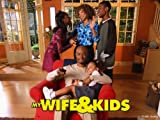 My Wife and Kids: Breaking Up And Breaking It