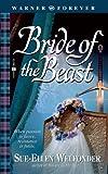 Bride of the Beast (MacKenzie)