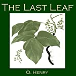The Last Leaf | O. Henry