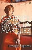Strange Pilgrims - Gabriel Garcia Marquez
