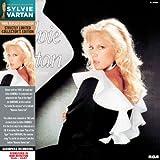 De Choses Et D'autres - Paper Sleeve - CD Vinyl Replica Deluxe