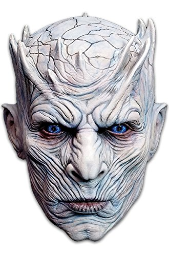 Trick-or-Treat-Studios-Mens-Game-of-Thrones-Nights-King-Mask