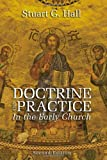 Doctrine and Practice in the Early Church, 2nd Edition: