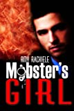 Mobster's Girl (Volume 1)