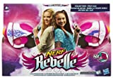 Acquista Nerf A4807E27 - Rebelle, Power Pair