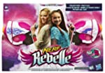 Nerf Rebelle - A4807E270 - Pack Duo 2...