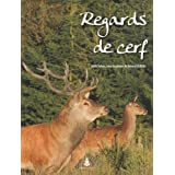 Regards de cerfpar G�rard Jadoul