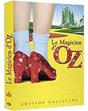 Le Magicien d'Oz [Édition Collector]