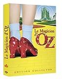 echange, troc Le Magicien d'Oz [Édition Collector]