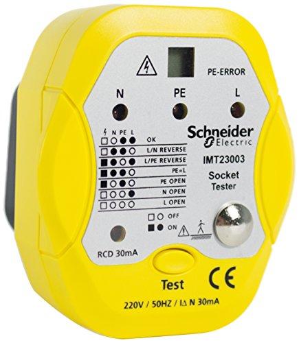 schneider-electric-rapitest-imt23003-socket-tester