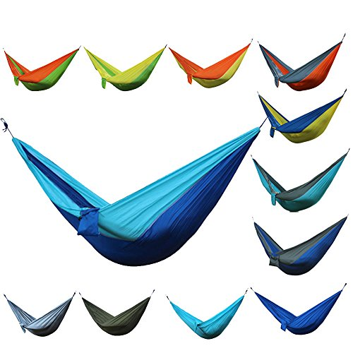 Camping-Hammock-210T-Parachute-Nylon-Portable-Heavy-Duty-Camp-Hammocks-Bundled-with-3D-Eye-MaskRopes-Carabiners