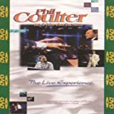 echange, troc Phil Coulter: Live Experience [Import USA Zone 1]