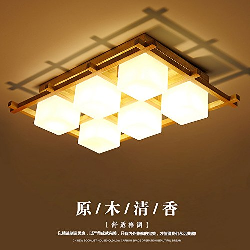 llyy-einfachen-japanischen-stil-moderne-schlafzimmer-helle-holzdecke-wohnzimmerlampe-chinesischen-st