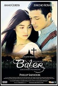 http://www.tower.com/txt-philippines-filipino-tagalog-dvd-movie-angel