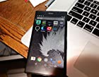 Sony Z Ultra C6806 Google Play Edition Unlocked LTE 16GB Black