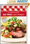 Eat Well Lose Weight (comb): 500+ Gre...