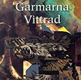 Vittrad by Garmarna (1994) Audio CD