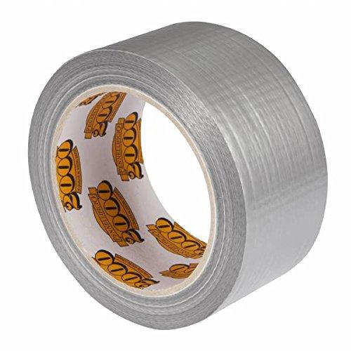 nastro-adesivo-telato-impermeabile-cm5x25mt