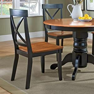 Rectangular Dining Table Mararun