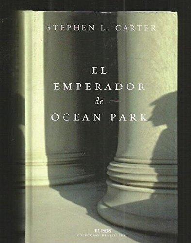 el-emperador-de-ocean-park