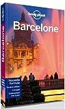 Barcelone city guide