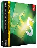 Adobe Creative Suite 5 Web Premium Student & Teacher Edition