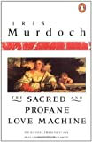 img - for The Sacred and Profane Love Machine (Penguin Books) by Murdoch, Iris (1976) Paperback book / textbook / text book