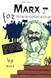 Marx for Beginners (0679725121) by Engelhardt, Tom