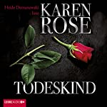 Todeskind | Karen Rose