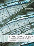 img - for Structural Design: A Practical Guide for Architects book / textbook / text book