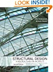 Structural Design: A Practical Guide...