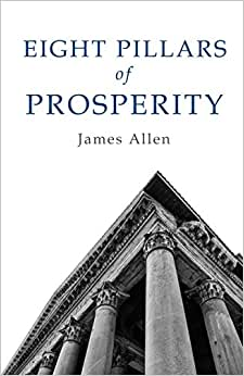 Download Eight Pillars Of Prosperity ebook