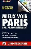 echange, troc  - Mieux Voir Paris