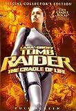 Lara Croft: Tomb Raider - Cradle of Life (Bilingual) [Import]