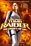 Lara Croft: Tomb Raider - Cradle of L...