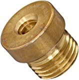 Helix Right Hand Thread Bronze 1 Start Acme Nut