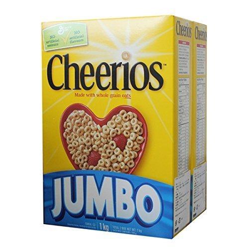cheerios-celio-1kg-jumbo-pack-paquete-de-500gx2