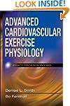 Advanced Cardiovascular Exercise Phys...