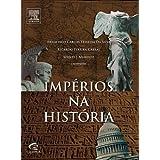 Impérios na História