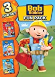 Bob the Builder: Family Fun Pack