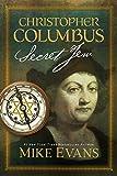 Christopher Columbus Secret Jew